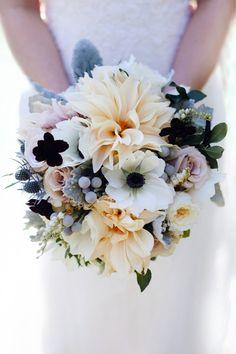 Eliza Ethan Inspired Weddings Black Onyx Alila Dublin
