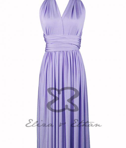 Angel Lavender