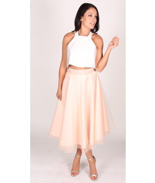 jones-and-jones-blush-ballerina-skirt-and-ivory-top-3-new