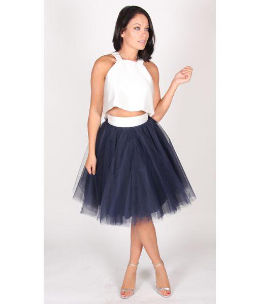 jones-and-jones-navy-tutu-skirt-and-ivory-top-3-new