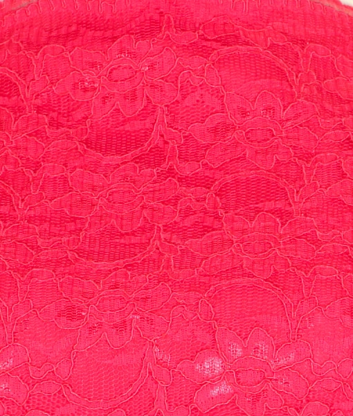 Alila Boutique Red Tutu lace dress By Jones & Jones.