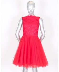 Debs Dresses Dublin Ireland Prom Dresses Online