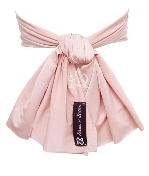 ee-flower-girl-sash-cherry-blossom