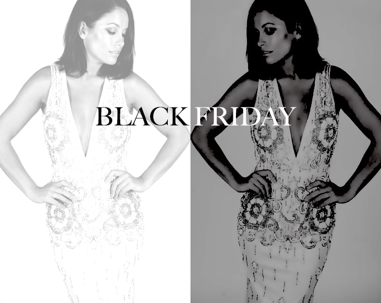 black-friday-alila-blog