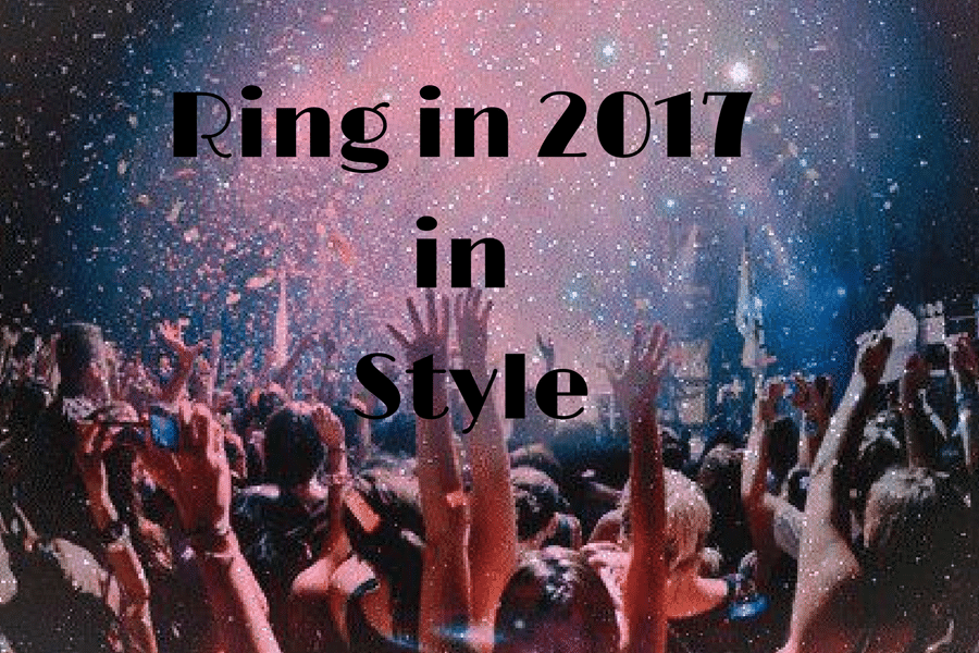 ring-in-2017-in-style