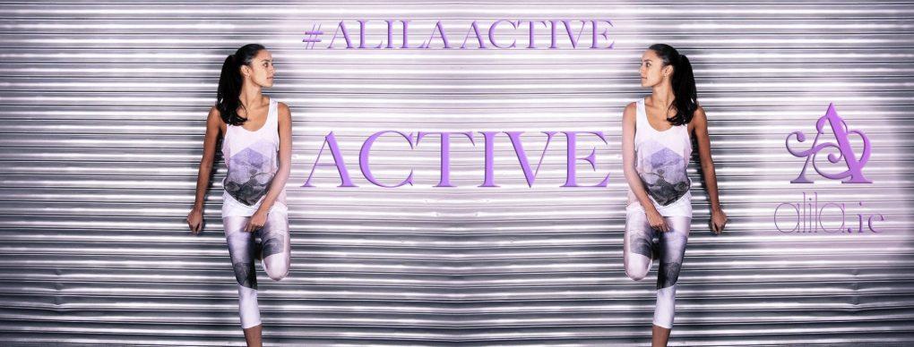 alila active cover