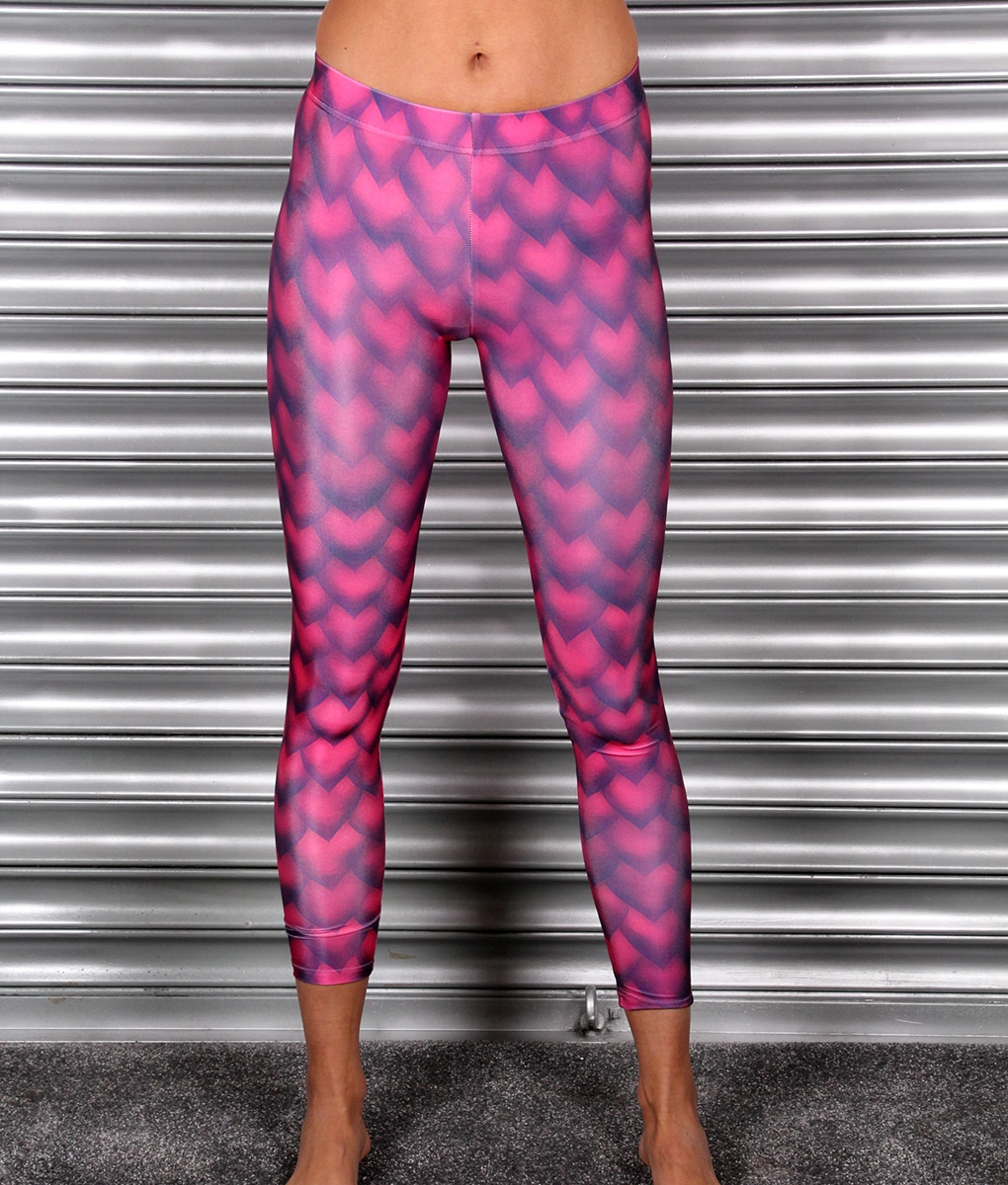 alila-active-dragon-print-gym-leggings-mr-gugu