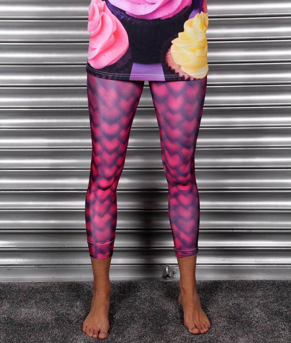 alila-active-dragon-print-workout-leggings-mr-gugu