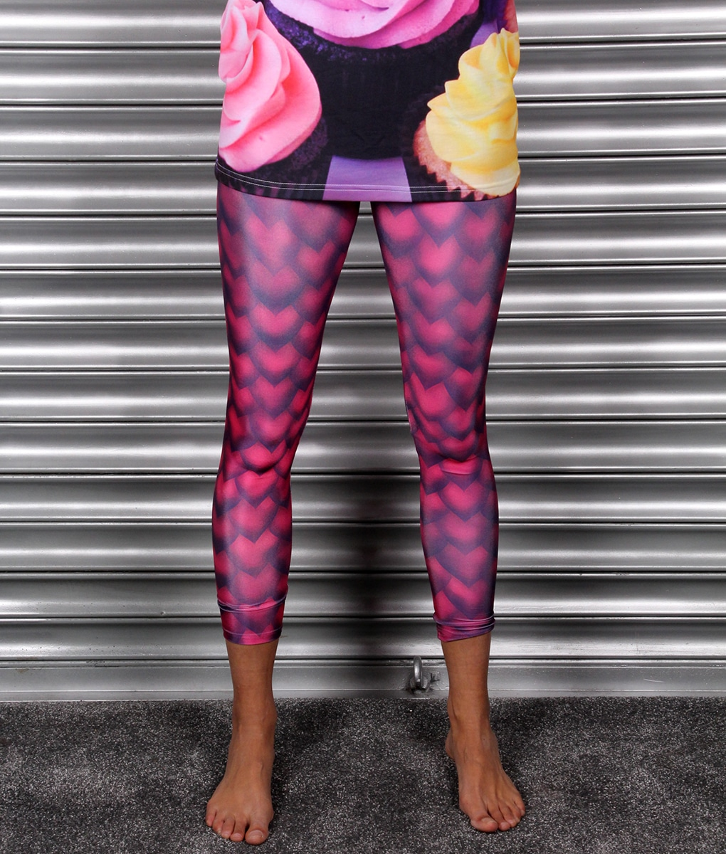 alila-active-dragon-print-workout-leggings-mr-gugu