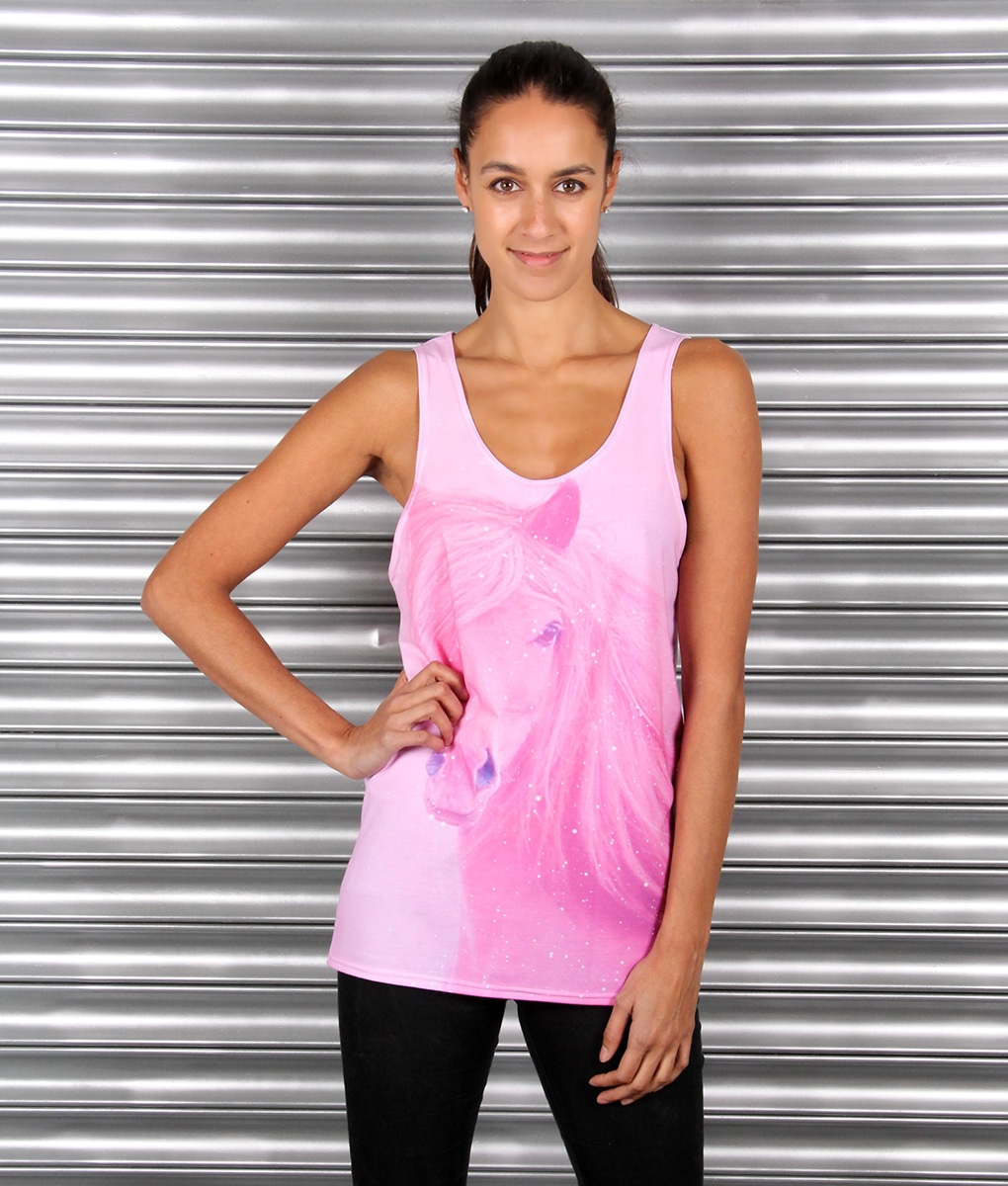 alila-active-pink-horse-tank-top-mr-gugu-f