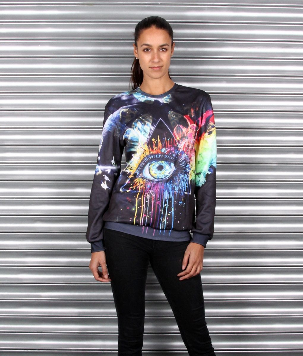 alila-active-print-floyd-jumper-back-mr-gugu-front