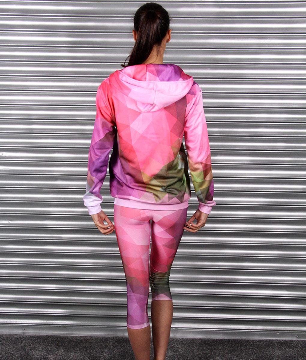 alila-active-violet-geometric-hoodie-mr-gugu-crop