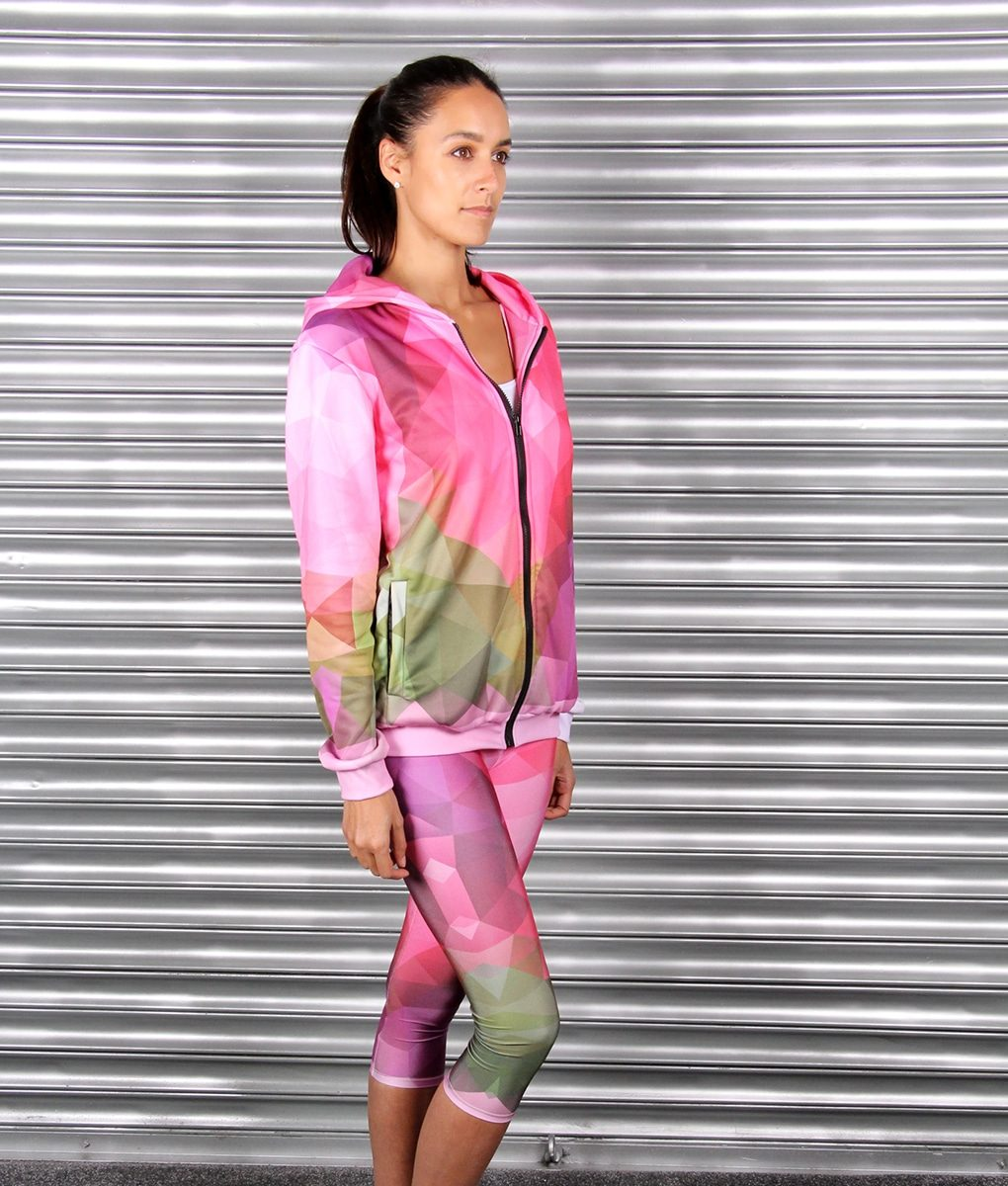 alila-active-violet-geometric-workout-capris-and-hoodie-mr-gugu-side