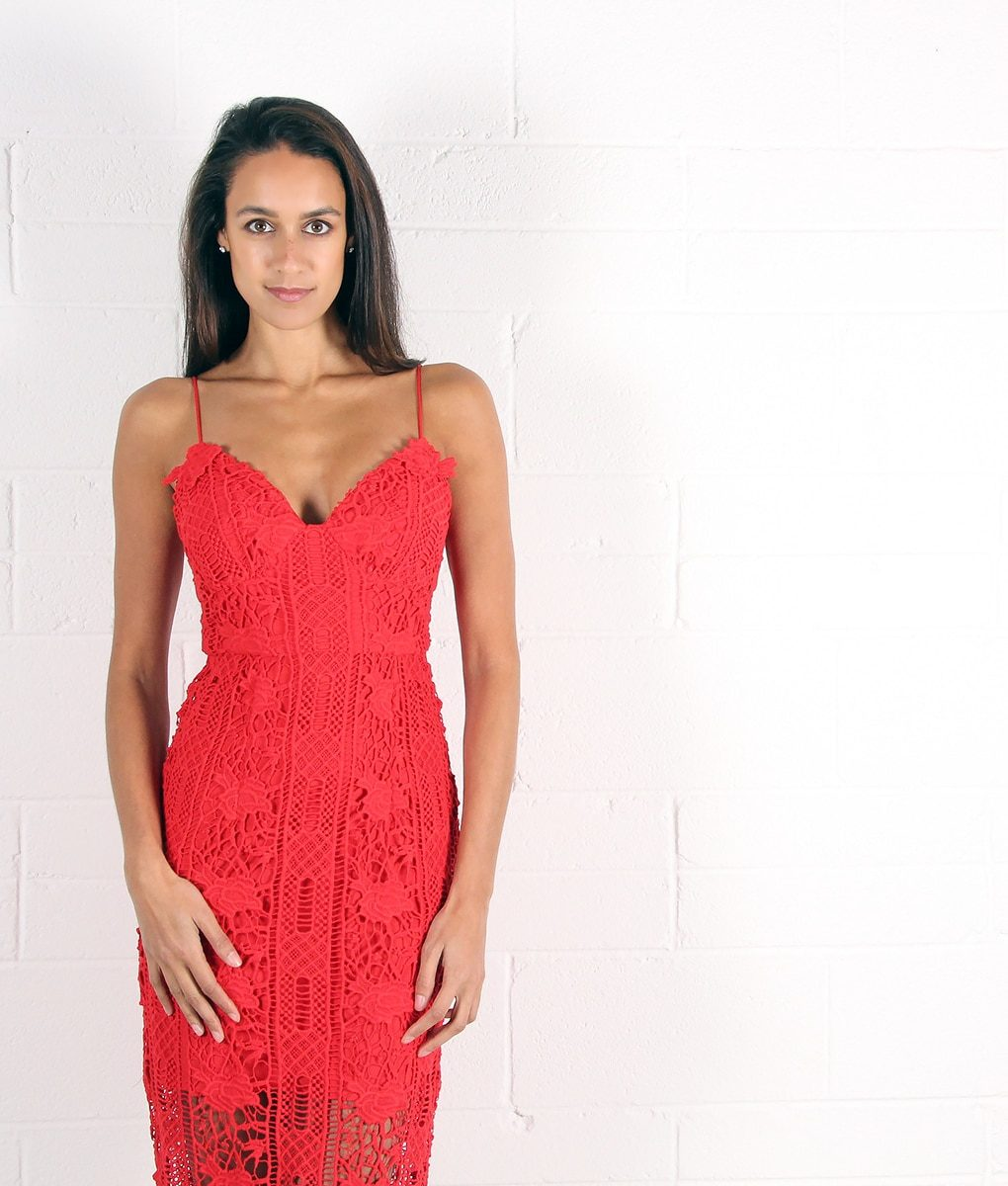 alila-red-crochet-dress-for-wedding-by-lumier-by-bariano-crop