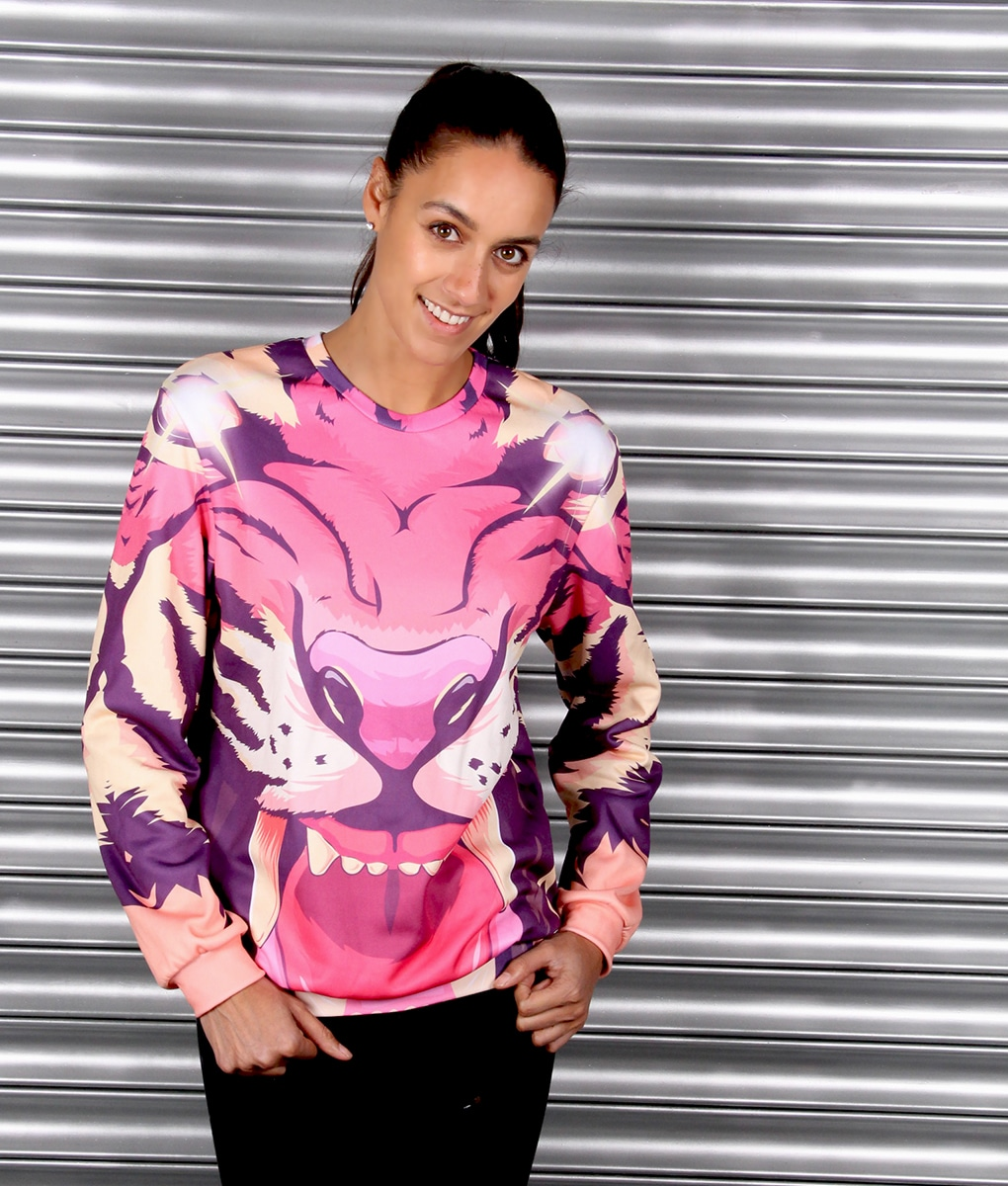 alila-tiger-print-jumper-mr-gugu-smile-w