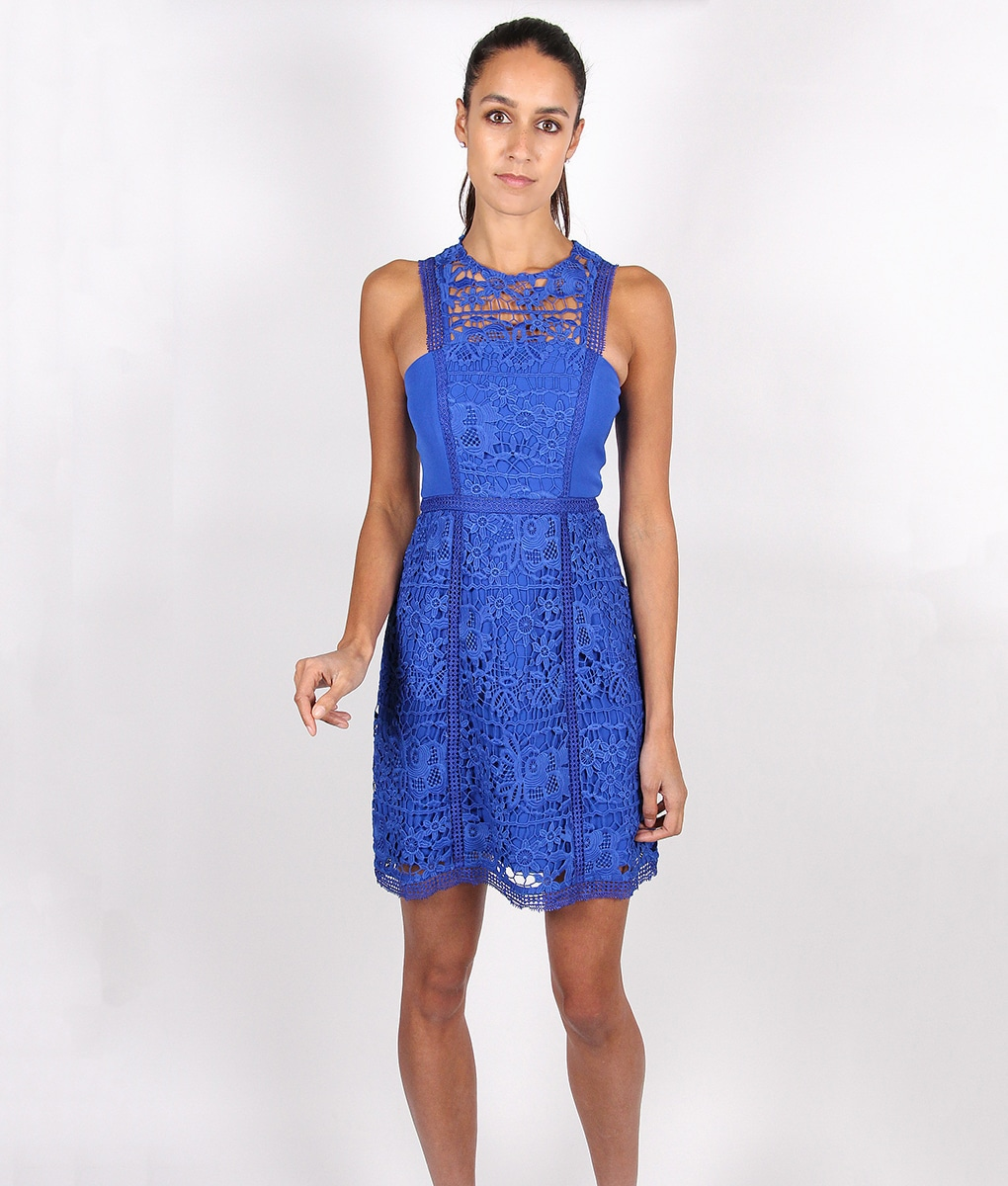 Alila-Bright-Blue-Lace-Dress-for-wedding-by-Lumier-by-Bariano2