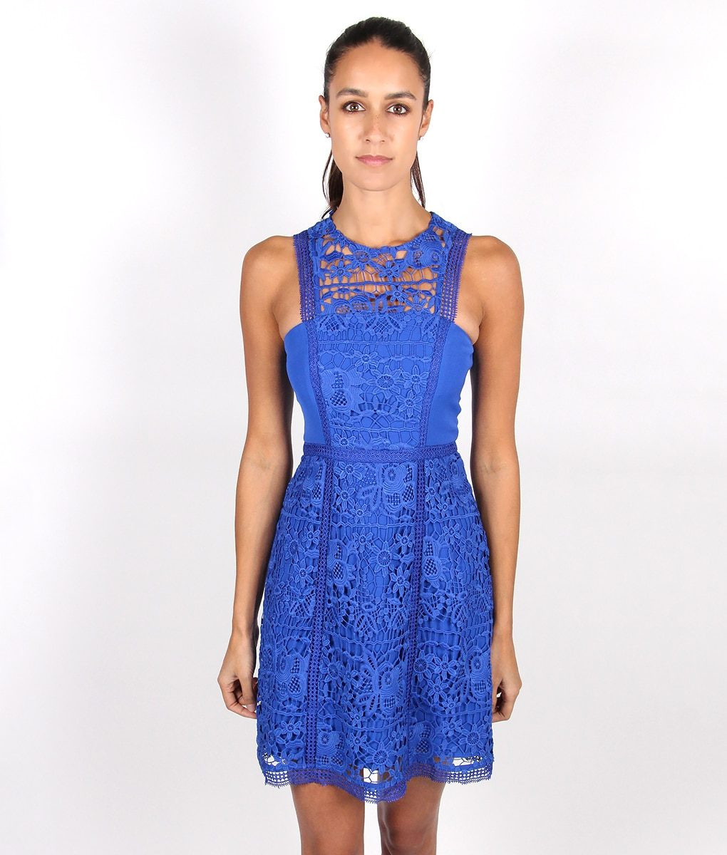 Alila-Sapphire-Blue-Lace-Dress-for-wedding-by-Lumier-by-Bariano