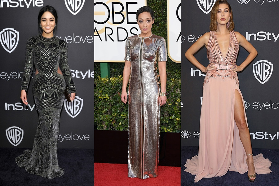 golden-globes-get-the-look-for-less