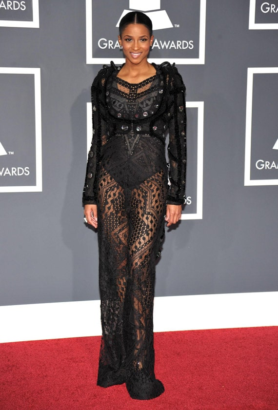 ciara-grammy-awards-2010-01