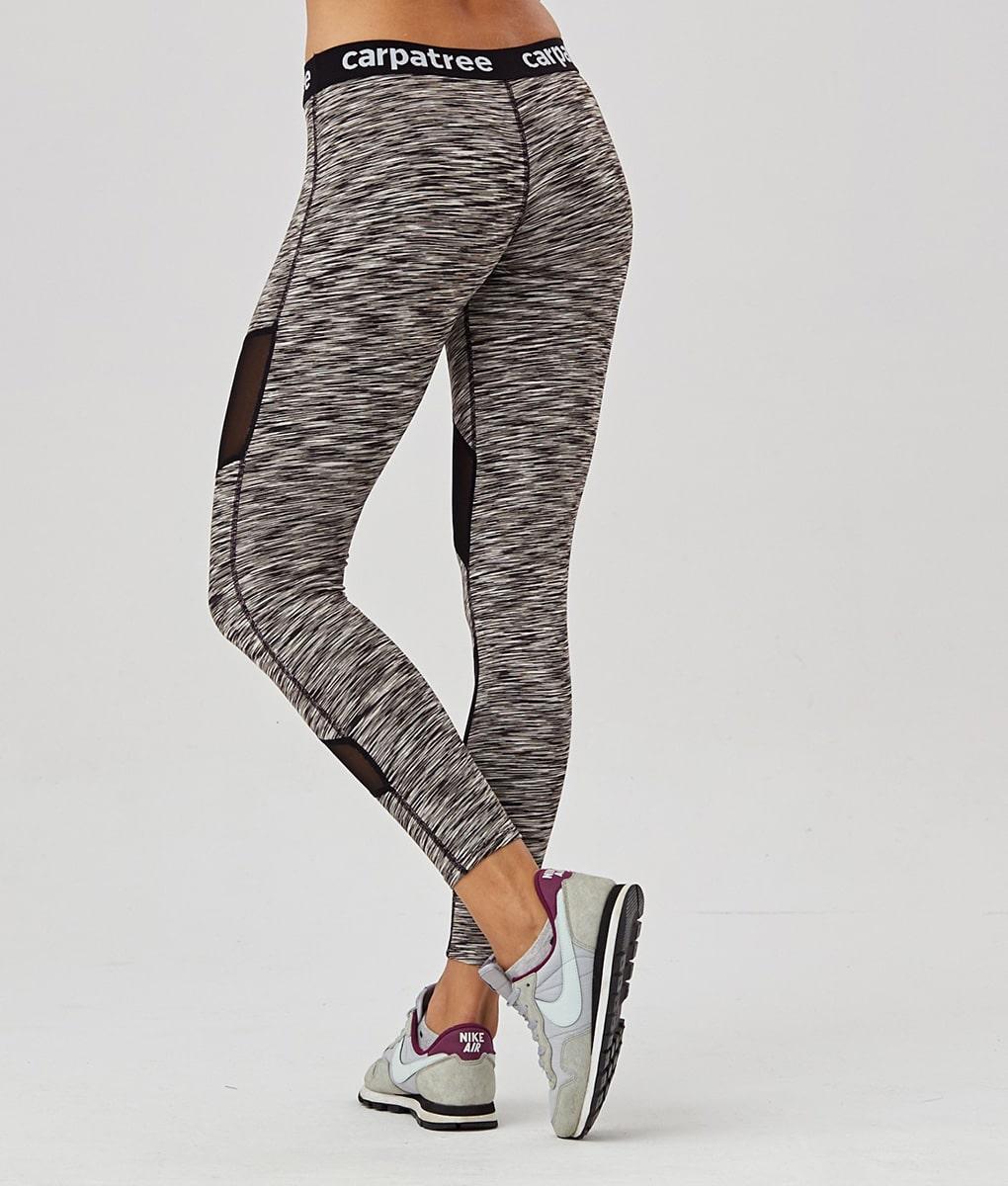 Alila-Active-Grey-Melange-Double-Mesh-Gym-Leggings-back