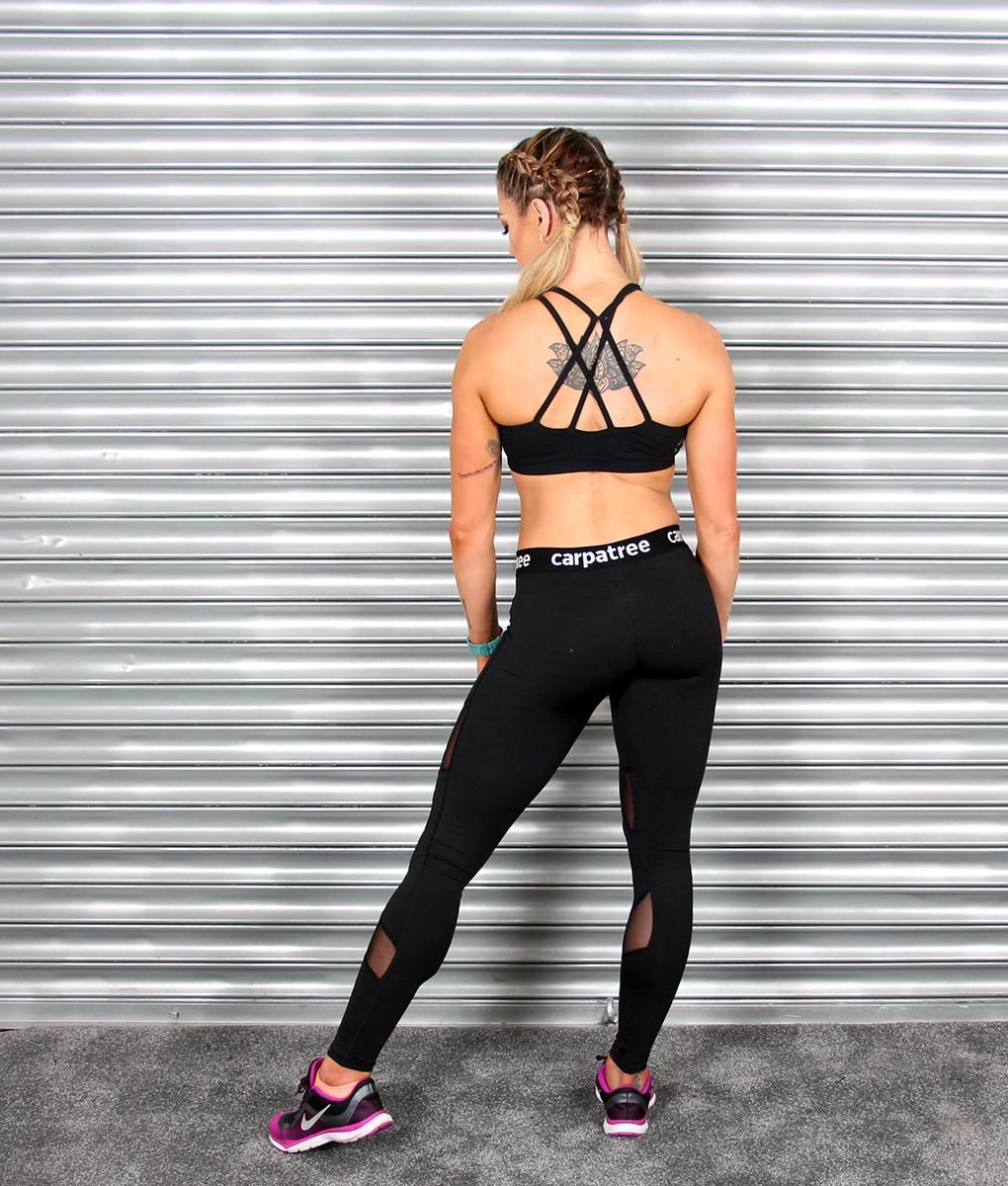 Alila-Active-Black-Double-Mesh-Gym-Leggings-Back