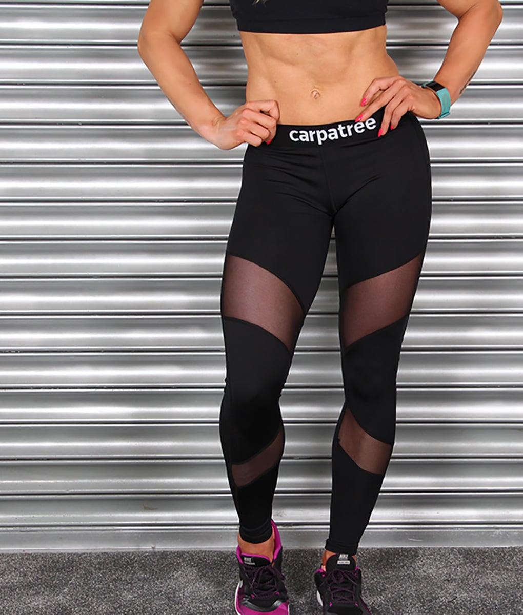 Alila-Active-Black-Double-Mesh-Gym-Leggings-Mr-Gugu-Crop