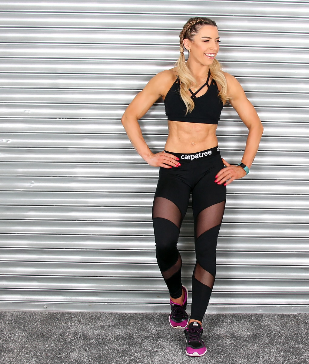 Alila-Active-Black-Double-Mesh-Gym-Leggings-Mr-Gugu-Side2