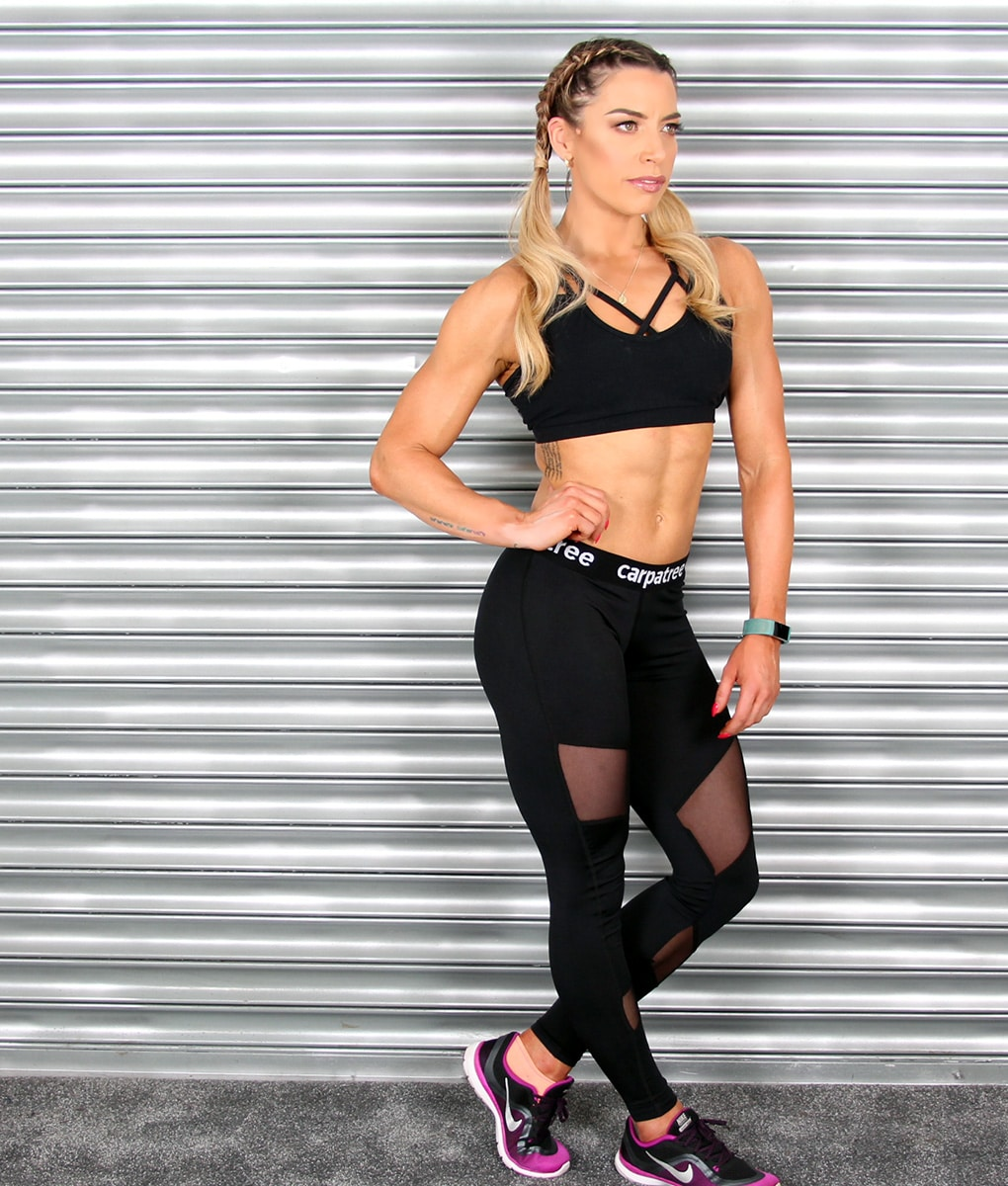 Alila-Active-Black-Double-Mesh-Gym-Leggings-Mr-Gugu-side1
