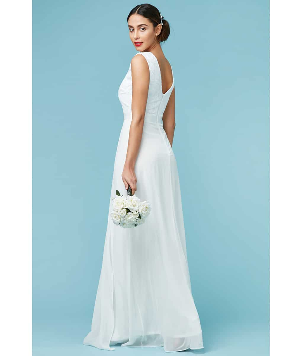 Alila-Bridal-Gown-City-Goddess-Back