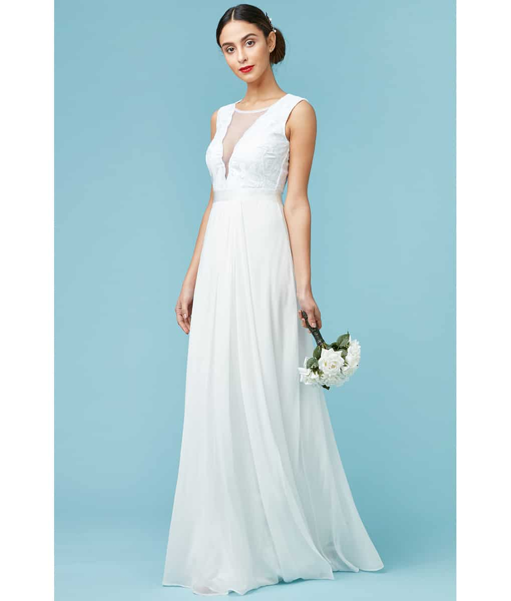 Alila-Bridal-Gown-City-Goddess