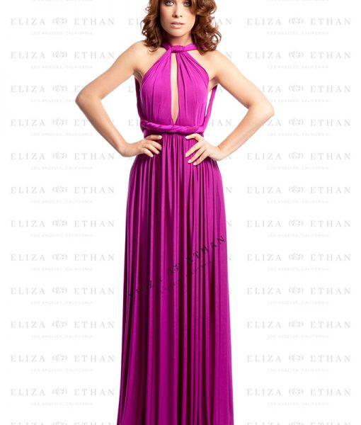Alila-Azalea-Multiwrap-Dress-BY-Eliza-and-Ethan