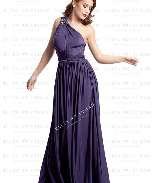 Alila-Blackberry-Multiwrap-Dress-Eliza-and-Ethan.jpg
