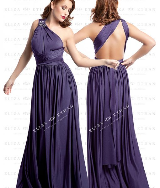Alila-Blackberry-Multiwrap-Dress-by-Eliza-and-Ethan.jpg