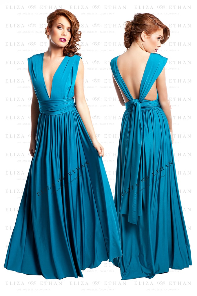 Alila-Blue-Lagoon-Multiwrap-Dress-Eliza-and-Ethan