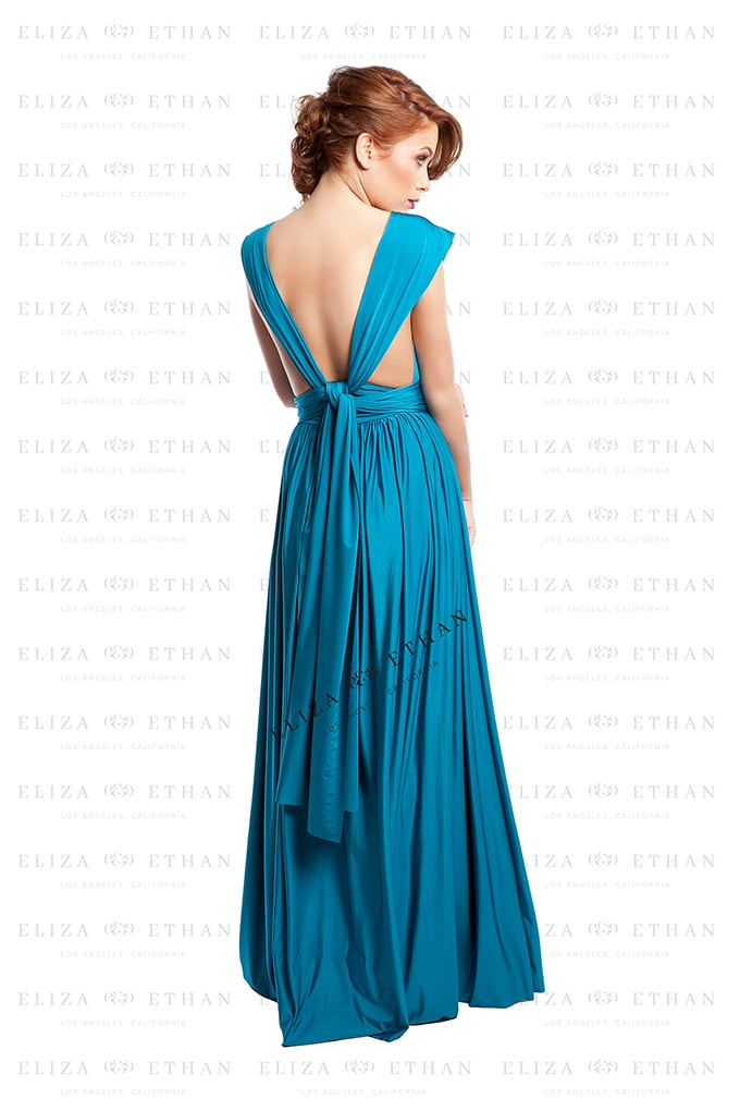 Alila-Blue-Lagoon-Multiwrap-Dress-back-Eliza-and-Ethan