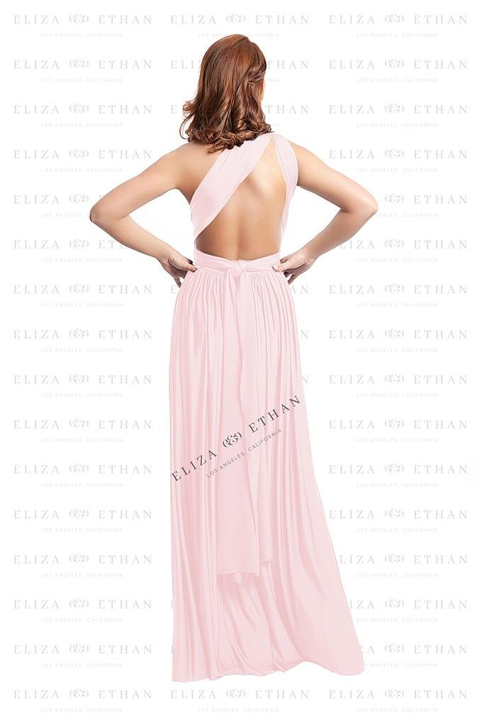 Alila-Cherry-Blossom-Multiwrap-Dress-Eliza-and-Ethan