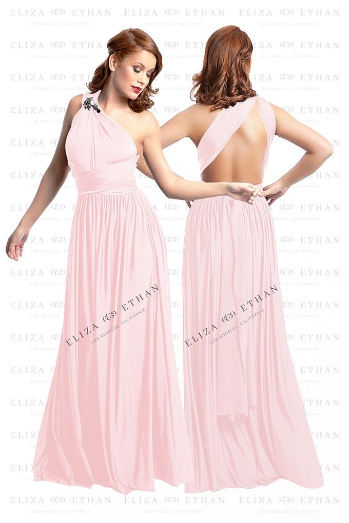 Alila-Cherry-Blossom-Multiwrap-Dress-b-Eliza-and-Ethan