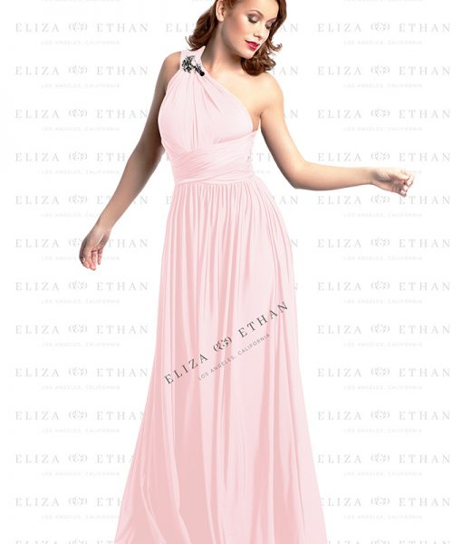 Alila-Cherry-Blossom-Multiwrap-Dress-by-Eliza-and-Ethan