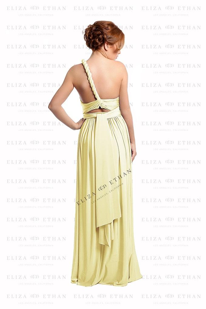 Alila-Daffodil-Multiwrap-Dress-Eliza-and-Ethan-bak