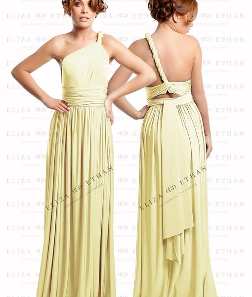 Alila-Daffodil-Multiwrap-Dress-Eliza-and-Ethan-d