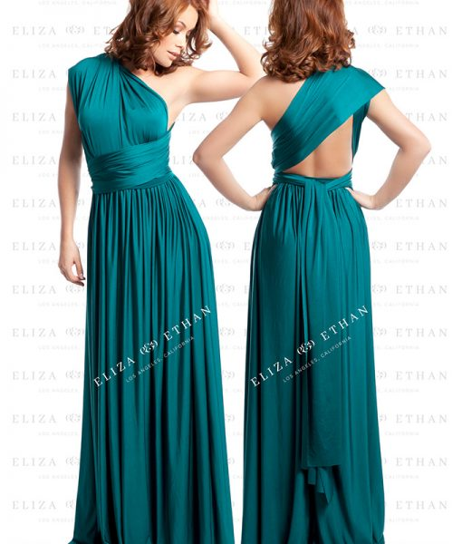 Alila-Jade-Multiwrap-Dress-Eliza-AND-Ethan