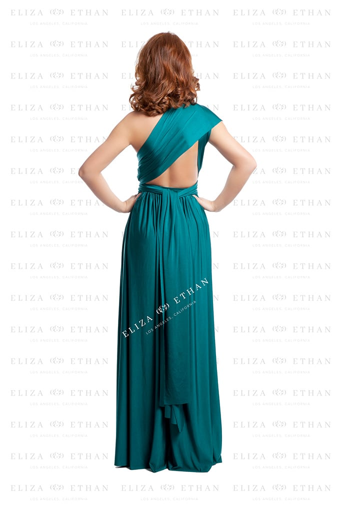 Alila-Jade-Multiwrap-Dress-Eliza-Ethan