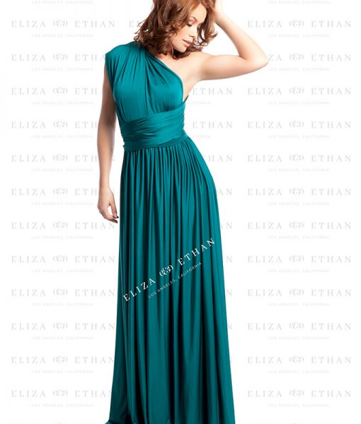 Alila-Jade-Multiwrap-Dress-by-Eliza-AND-Ethan