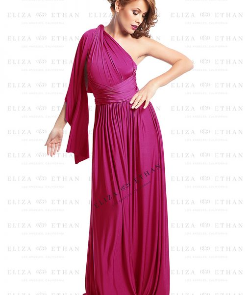 Diva bridesmaid dresses bridesmaid dresses for Wedding dress shops durham