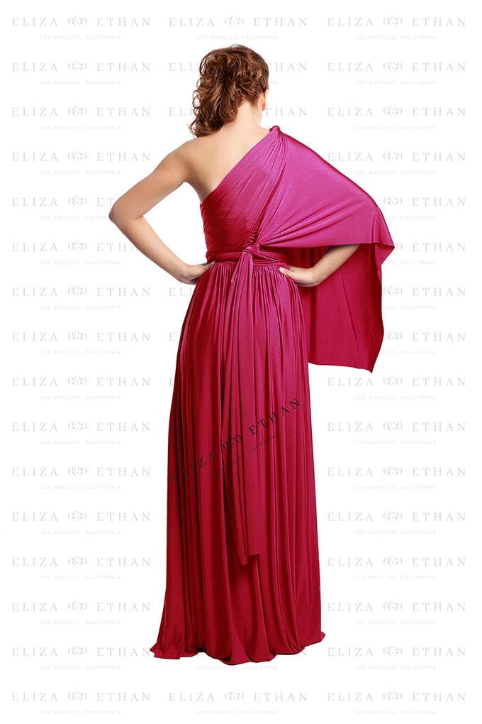 Alila-Lotus-Multiwrap-Dress-vy-Eliza-Ethan