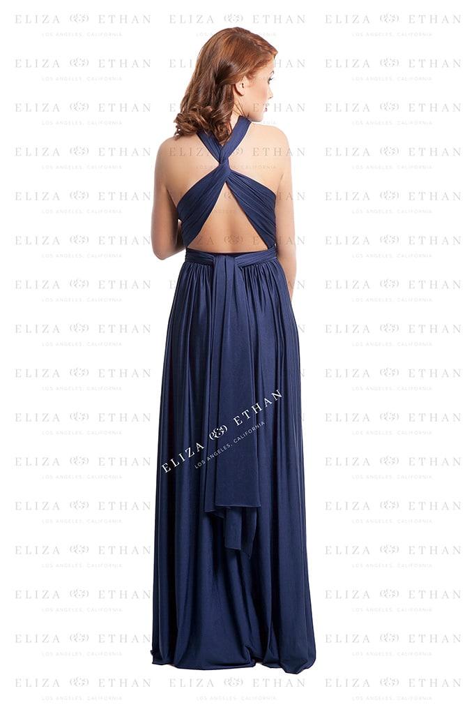 Alila-Midnight-Multiwrap-Dress-Eliza-Ethan