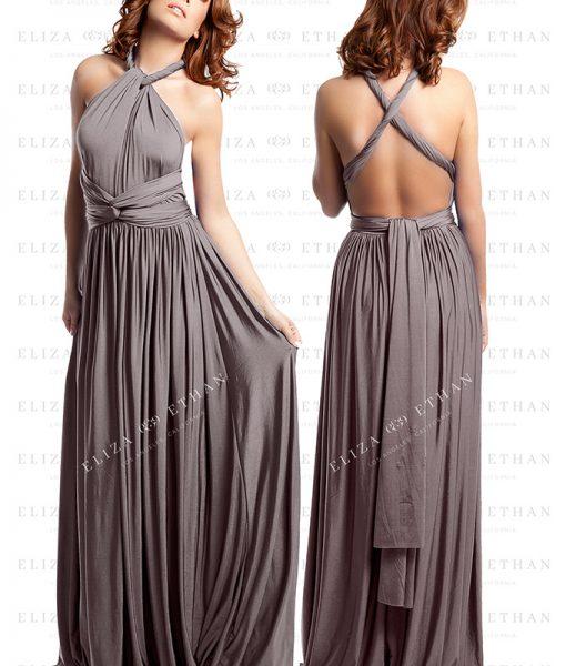 Alila-Mink-Multiwrap-Dress-Eliza-Ethan