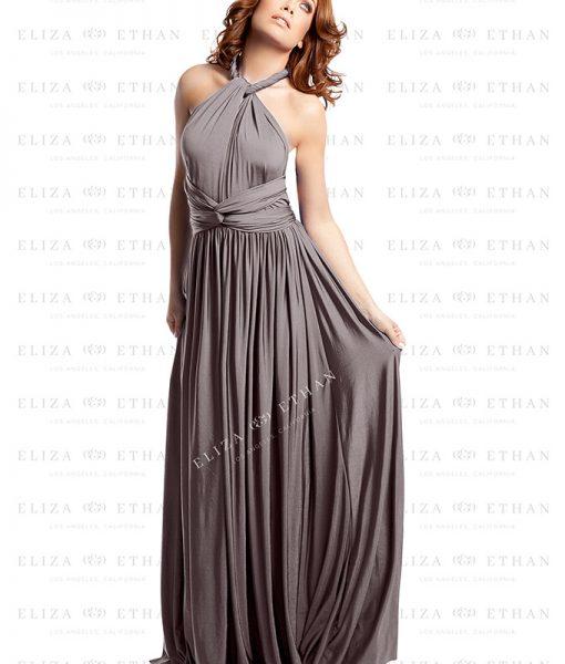 Alila-Mink-Multiwrap-Dress-by-Eliza-Ethan