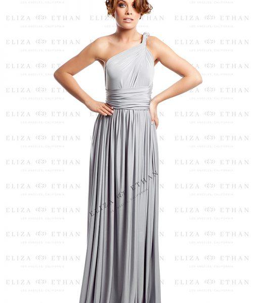 Alila-Platinum-Multiwrap-Dress-Eliza-and-Ethan