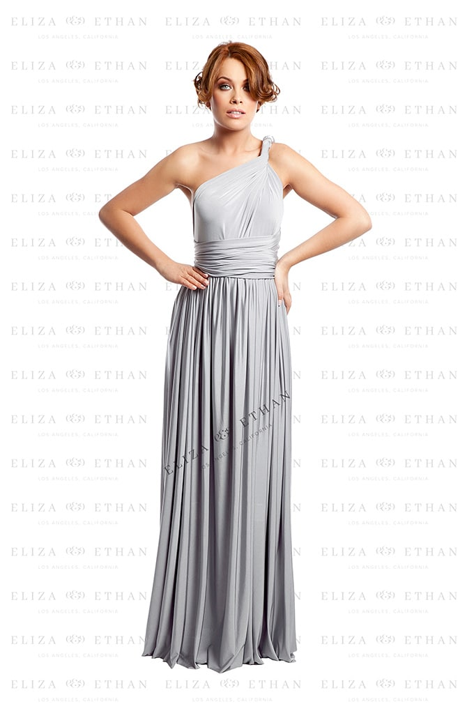 Alila-Platinum-Multiwrap-Dress-Eliza-and-Ethan
